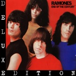 Ramones - Do You Remember Rock 'N' Roll Radio?