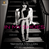 In My Shoes: A Memoir (Unabridged)