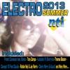 Electro Summer 2013 Nti