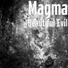 Beautiful Evil - Single ジャケット写真