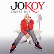 Lights Out - Jo Koy - Jo Koy