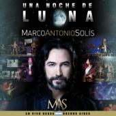 Mi Eterno Amor Secreto (En Vivo Desde Buenos Aires, Argentina/2011) - Marco Antonio Solis