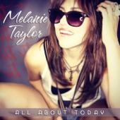 Cease Fire - Melanie Taylor