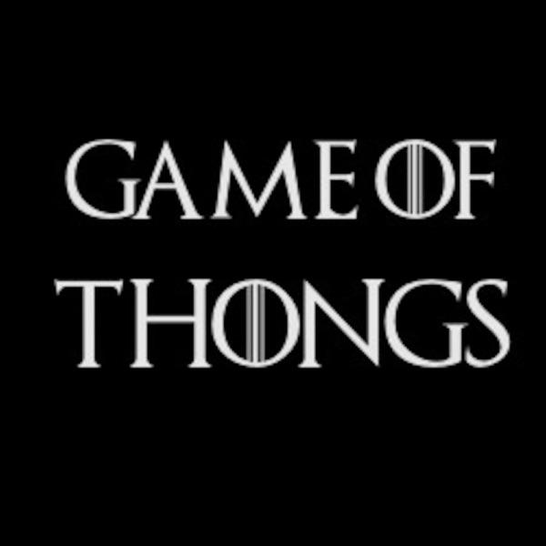 Game of Thongs