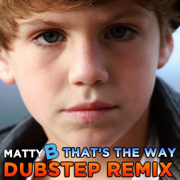 The Royal Wedding Song Single By Mattyb On Itunes