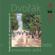 Czeska Suita in D Minor, Op. 39: V. Finale. Furiant - Ensemble Acht