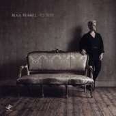 Alice Russell - Hard & Strong