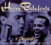 3 Originals, Harry Belafonte