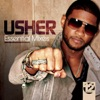 12 Masters The Essential Mixes Usher