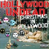 Christmas In Hollywood Single