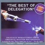 Album - Delegation - You And I