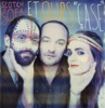 ca-se-feat-ours-single-single
