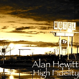 how to download songs on iphone high fidelity by alan hewitt on apple 18765