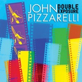 John Pizzarelli - I Feel Fine / Sidewinder