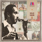 Willie Colón - Che Che Cole