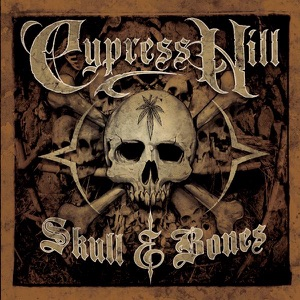 Cypress Hill - Worldwide