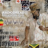 Easy Star All-Stars - Paranoid Android (feat. Kirsty Rock)