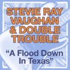 Texas Flood Live At Montreux 1982 Single