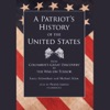 A Patriot's History of the United States (Unabridged) AudioBook Download