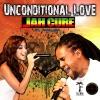 Jah Cure - Unconditional Love Song Lyrics