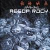 Labor Days, Aesop Rock
