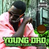 Shoulder Lean (feat. T.I.) - Single, Young Dro