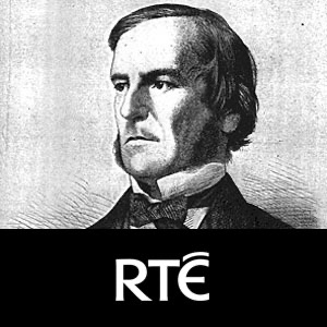 RTÉ - Icons of Irish Science