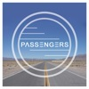 Passengers Ep 2013 - EP, Passengers