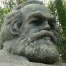 Marxism Today podcast