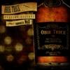 Special Reserve, Obie Trice