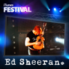 iTunes Festival: London 2012 - EP - Ed Sheeran