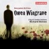 Britten: Owen Wingrave (Complete)