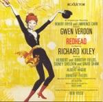 Gwen Verdon & Richard Kiley - I'll Try