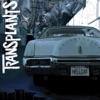 TRANSPLANTS - Diamonds and guns
