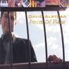 David Alstead