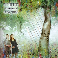 Tree of Strings by The Duplets on Apple Music