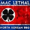 Mac Lethal - My Favorite Song