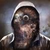 When the Dust Settles - EP ジャケット写真