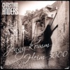 Icon Christian Anders - Jenny komm heim 3000 - Single