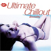 Ulitmate Chillout (Junior Caldera) - EP