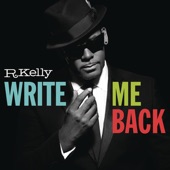 Write Me Back (Deluxe Version)
