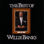 Willie Banks And The Messengers - Things I Can't Change