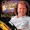 """André Rieu - Bolero (from """"10"""")"""