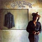 Guy Clark - Let Him Roll