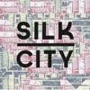 Silk City - Grudge
