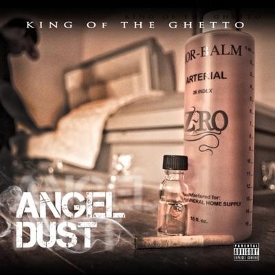 Z ro king of the ghetto youtube.