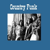 Country Funk - Apart Of Me