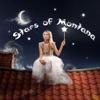 Stars of Montana