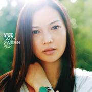 Green Garden Pop - Yui - Yui