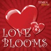 Love Blooms, Vol. 1 & 2
